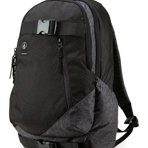VOLCOM BACKPACK SUBSTRATE